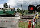 Poci�giem ze Szczecina do Gda�ska w 8 godzin