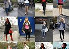 Moda miast - wakacyjny przewodnik stylowy