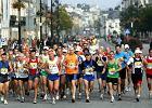 Ten maraton b�dzie rekordowy. Zosta�o tylko pi�� dni