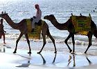 Nowości TUI na sezon zimowy