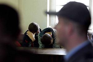 Policja: Gimnazjaliści popełniają coraz więcej przestępstw