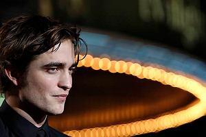 Edward i Bella dla ka�dego!