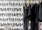 Wnętrza dla fashionistki