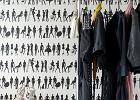 Wn�trza dla fashionistki