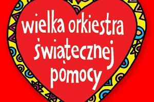 Wied�mi�ska Orkiestra �wi�tecznej Pomocy