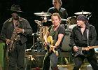 Lou Reed, Bob Dylan, Tina Turner na obchodach 30-lecia Solidarności?