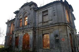 Ziemia opatowska i sandomierska. Od W�ostowa do Klimontowa