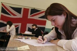 Warsztaty British Council dla studentów: More people go more places with IELTS
