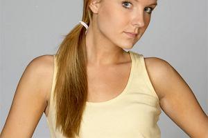 3 proste fryzury krok po kroku