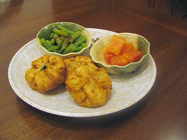 Indyjska Wegetarianska Wszystko O Gotowaniu W Kuchni Ugotuj To
