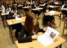 Koniec z za�wiadczeniami o dysleksji w liceach