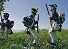 Armata zagrzmia�a na Promenadzie