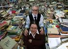 Księgarnia z Powiśla uratowana