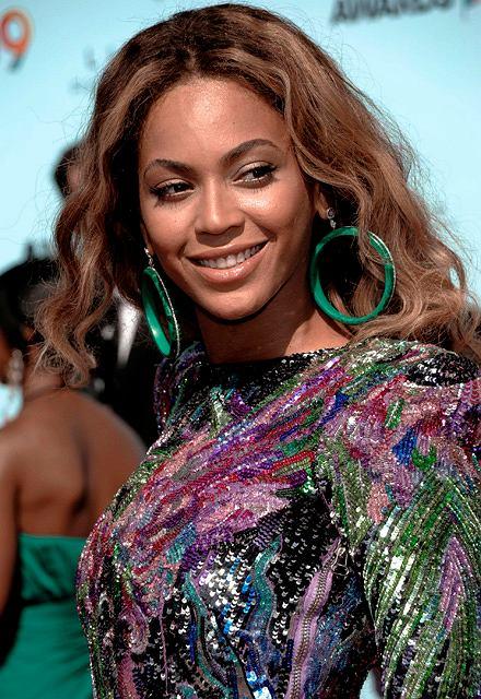 Loki w stylu Beyonce