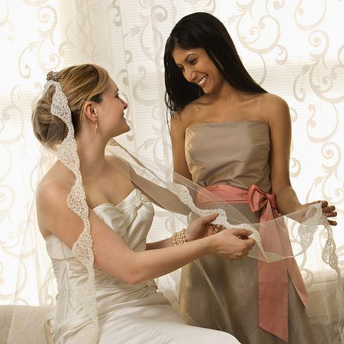 Druhna idealna czyli modne sukienki dla �wiadkowej