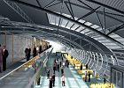 18 chętnych na budowę lotniska w Modlinie