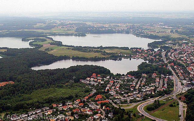 Niemcy kupują najwięcej polskich gruntów