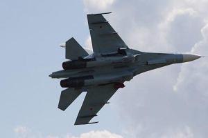 Rosyjski Su-27 niemal zderzy� si� z ameryka�skim samolotem zwiadowczym. Pentagon reaguje