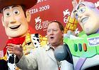 Najpotężniejszy animator od czasów Walta Disneya przyznał się do molestowania. John Lasseter wycofuje się z kierowania wytwórnią