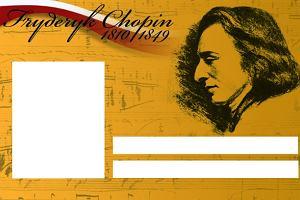 Nowe wzory kart miejskich: teraz Chopin