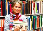 Ubezpieczenie na Erasmusie