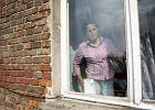 Sprawa sterylizacji Wioletty Woźnej: Prokuratura umorzyła śledztwo