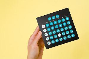 Mity dotycz�ce antykoncepcji