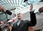Koniec TVPiS? Prezes Orzeł zawieszony