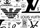 Quiz: jak dobrze znasz ulubione marki gwiazd?
