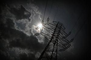Ta�sza energia dla bran�y