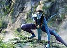 """""""Avatar"""" bije rekordy. Już lepszy od """"Władcy pierścieni"""". Pobije """"Titanica""""?"""