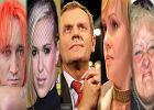 Pom�my Tuskowi wybra� nowych ministr�w! SONDA�