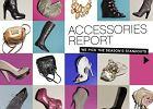 Raport jesie� - akcesoria
