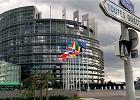 Polska chce castingu przed wyborami w�adz UE