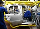 Ekonomi�ci: eksport netto nie ci�gnie ju� gospodarki