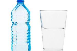 Woda wodzie nierówna