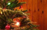 W tym roku co ósmy Polak nie kupi żadnego świątecznego prezentu