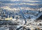 W rejonie Warszawy przybywa ofert tanich mieszka�