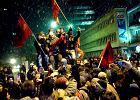 Duże bezrobocie, przestępczość i wzrost gospodarczy. Kosowo ma już trzy lata