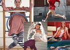 Stella McCartney dla adidas - kolekcja wiosna-lato 2010