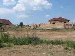 Kosztorys i harmonogram budowy