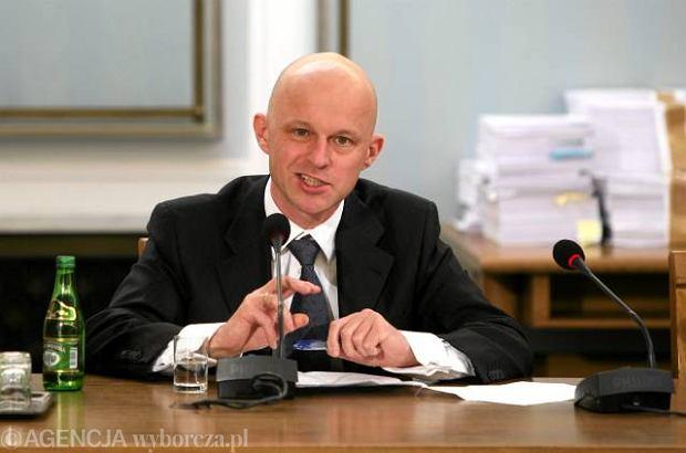 Rząd przyjął projekt budżetu na 2016 rok. Deficyt ma wynieść 54,7 mld zł