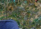 Religijna rze� w Nigerii