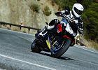 Motocykle | przygotowanie do sezonu
