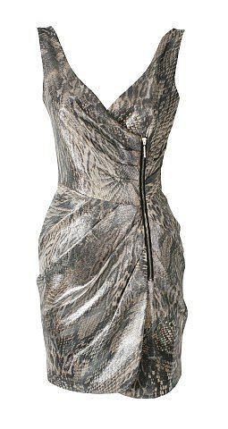 Zdj�cie numer 24 w galerii - Sukienki na wesele - galeria