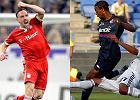Gwiazdy futbolu podejrzane o seks z nieletni�