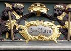Szwajcaria na li�cie UNESCO. St. Gallen
