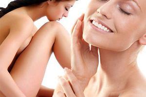 Quiz: Sprawdź, ile wiesz o  makijażu i pielęgnacji twarzy