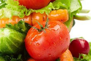 Gotowane warzywa jednak zdrowsze od surowych?