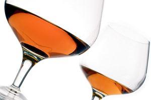 Niskokaloryczne drinki Jillian Michaels [3 PRZEPISY]